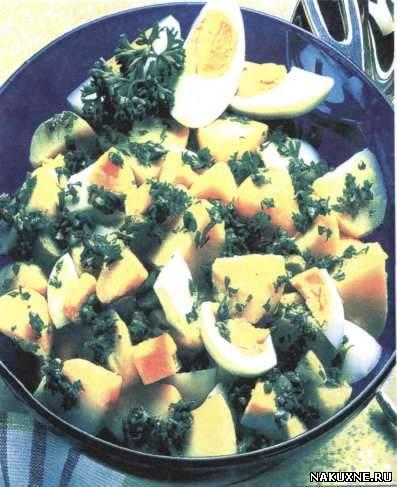 Ингредиенты на итальянский салат Популярные рецепты с фото.
